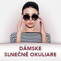Letnyhit.sk - Moderné a lacné slnečné okuliare a doplnky! 11eeb717abb