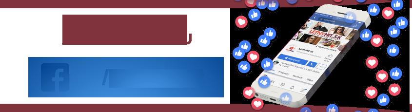 Letnyhit.sk - Moderné a lacné slnečné okuliare a doplnky! 033ab6f25a6