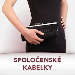 751803e98f Letnyhit.sk - Moderné a lacné slnečné okuliare a doplnky!