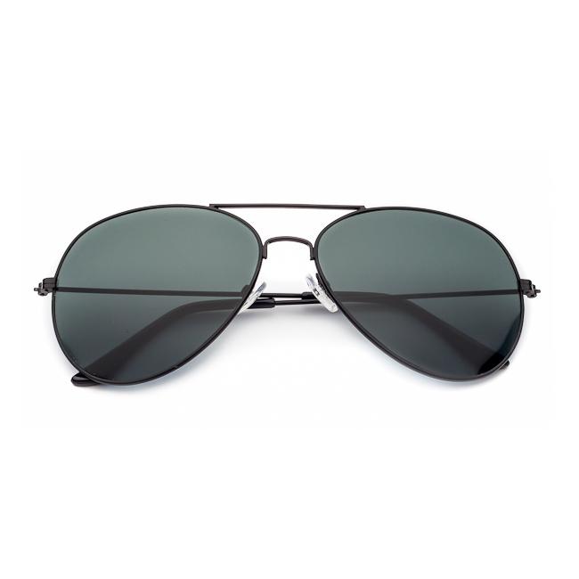 a92c7306f Slnečné okuliare čierne pilotky | Letnyhit.sk