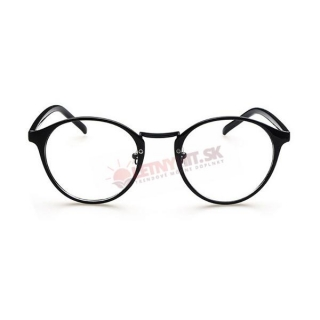 fe9e87a26 Imidžové (image) číre okuliare 70% zľavy!   Letnyhit.sk