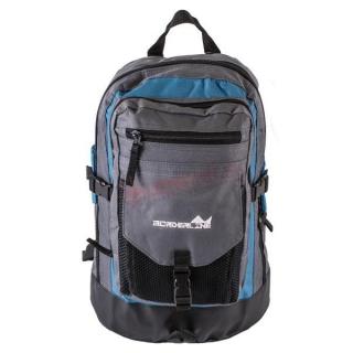 9204ba8103 Školské ruksaky a batohy pre stredoškolákov