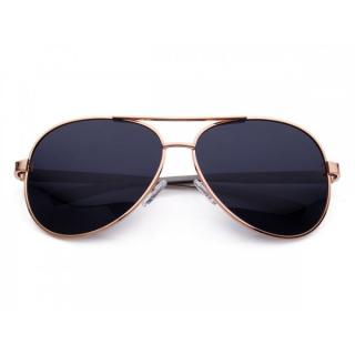 Slnečné polarizačné okuliare 70% zľavy!  0a30d872fc9