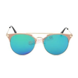 55a941e3c Slnečné okuliare pánske 70% zľavy!   Letnyhit.sk