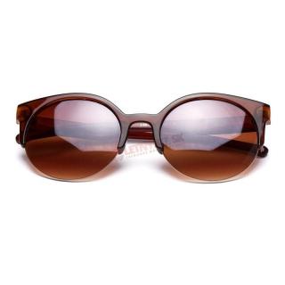 Mačacie slnečné okuliare 70% zľavy!  0a63fddf8f6
