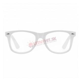 a7d6f289c Slnečné okuliare wayfarer 70% zľavy! | Letnyhit.sk