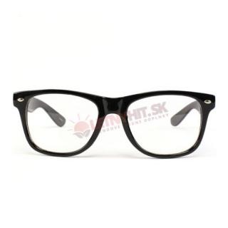 Slnečné okuliare online 70% zľavy!  7ed22c6d18a