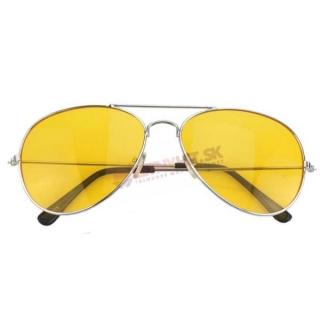 Slnečné okuliare dámske 70% zľavy!  9086057a334