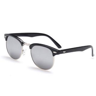 3a3807005 Slnečné okuliare clubmaster 70% zľavy! | Letnyhit.sk
