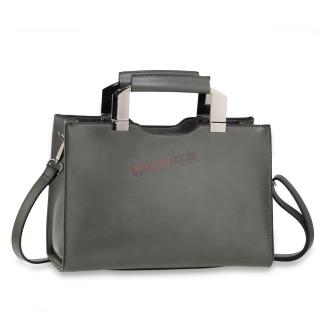 Pekné a krásne kabelky 70% zľavy!  bb8f7b32334