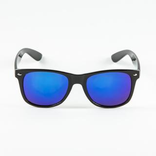 37c308afc Slnečné okuliare wayfarer 70% zľavy! | Letnyhit.sk