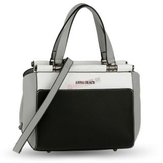 Najkrajšie a najlepšie kabelky 70% zľavy!  38080de7284