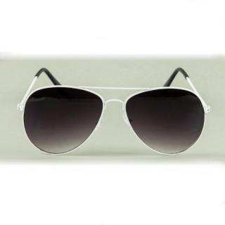 Slnečné okuliare online 70% zľavy!  501b0fe3410