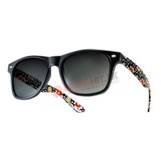 a7d6f289c Slnečné okuliare wayfarer 70% zľavy!   Letnyhit.sk