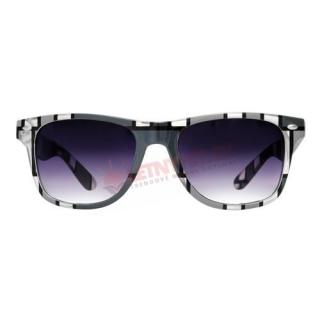 Slnečné okuliare wayfarer 70% zľavy!  79dd469120c