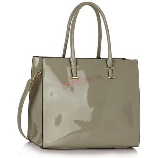 b644c074ba Kožené kabelky výpredaj 70% zľavy!