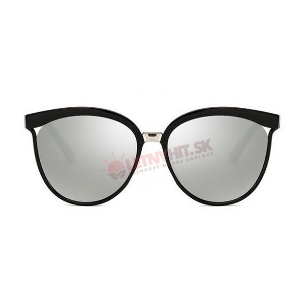 Slnečné okuliare v tomto štýle sú vo svete obľúbené nielen pre instagramové  fotky e18907170b0