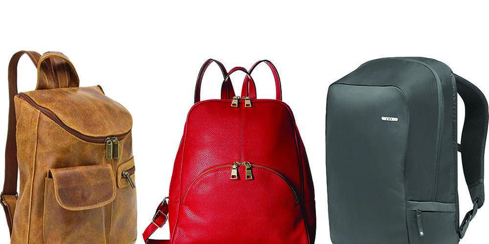 a7abfdbce9 Ako si vybrať ruksak